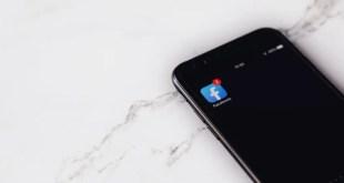 Facebook : 5 actualités marquantes pour le début d'année 2020