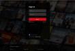 Netflix dévoile son bilan 2019 qui dépasse ses attentes !