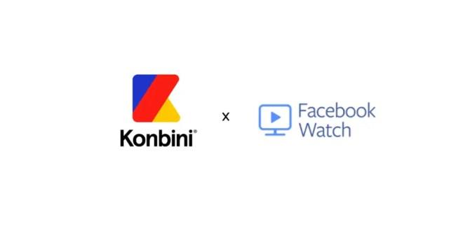 Konbini News dévoile la série Phoner, en exclusivité sur Facebook Watch