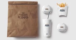 packaging-burger-boisson