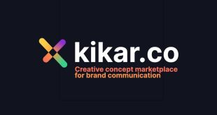 logo-idee-kikar