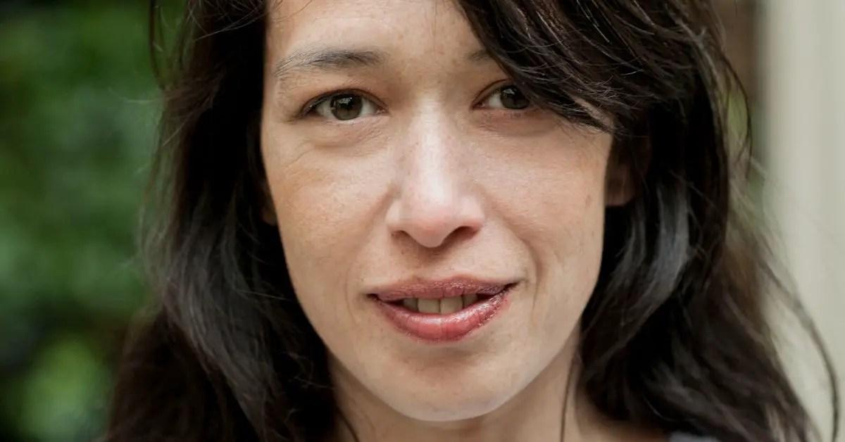 portrait-Élise Luguern-agence