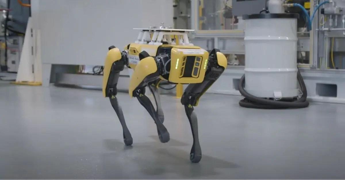 robot-ford-usine-industrie