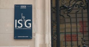 isg-ecole-formation-logo-grilles-rue