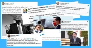 trump_twitter_social_media_jai_un_pote_dans_la_com