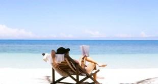 10 conseils pour éviter les cybermenaces pendant vos vacances