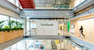 facebook-logo-bureaux