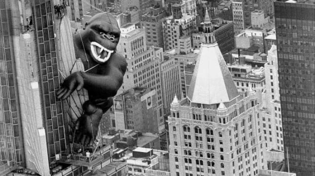 king-kong-film