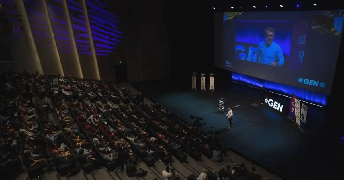 Gen-evènement-conférence-speaker