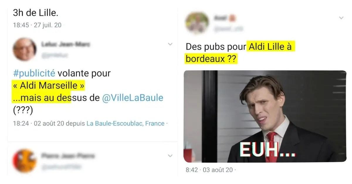 aldi-affiche-pub-france