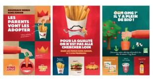 burger-king-enfants-familles