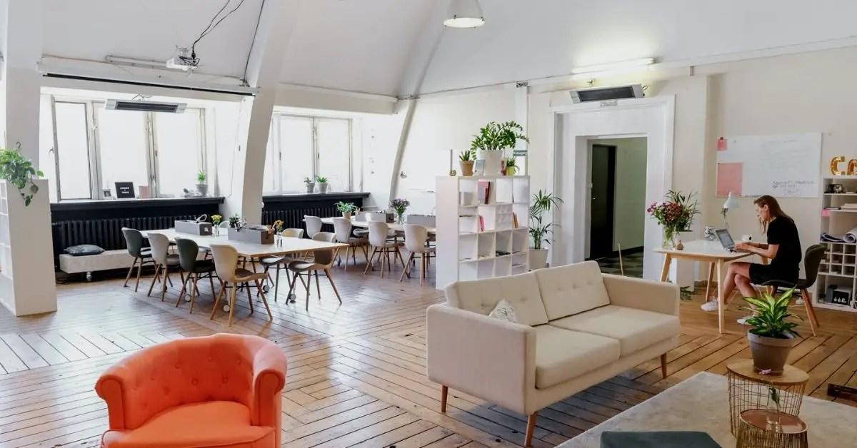 regroupement snap creative council bureaux