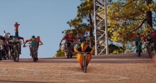jeu-video-velo-motots