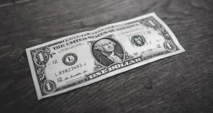 argent_publicite_digitale