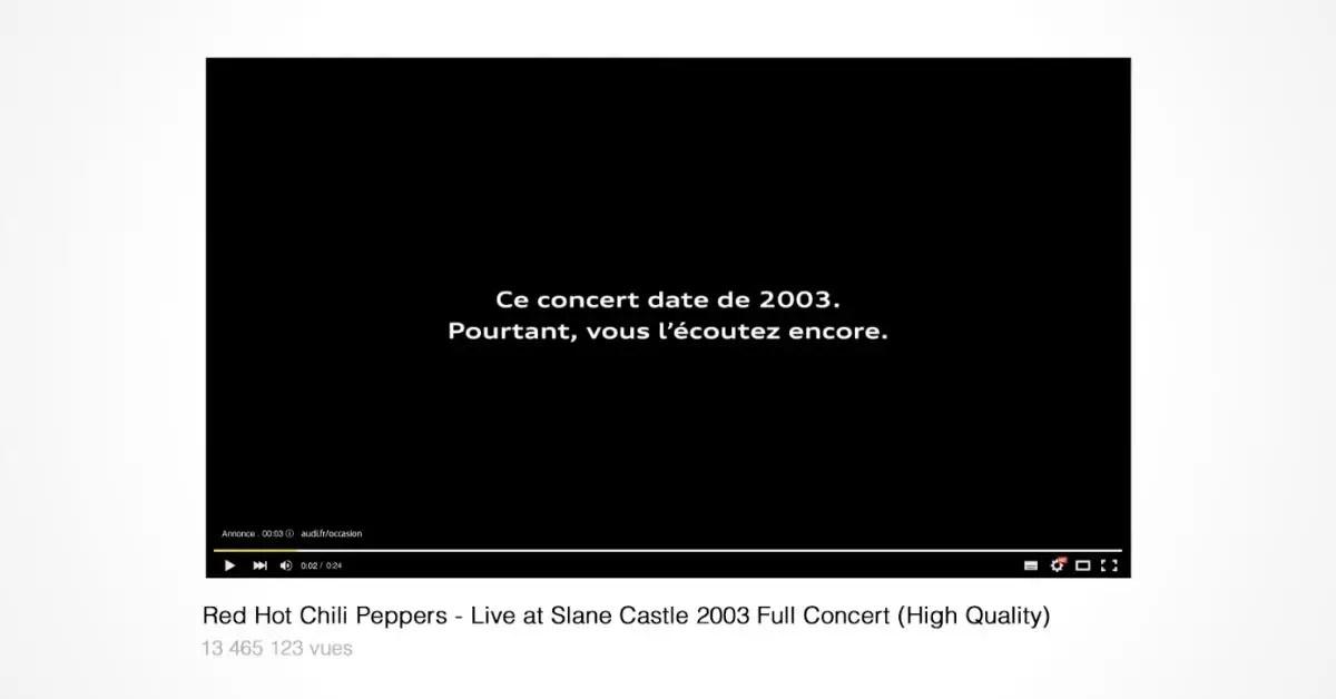 audi-france-video-pub-youtube