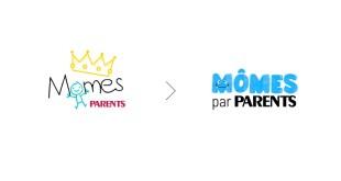 logo-branding-site-design