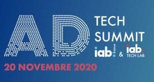 AD-tech-summit-bleu