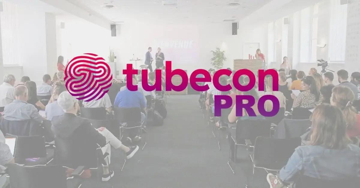 tubecon-pro-podcast