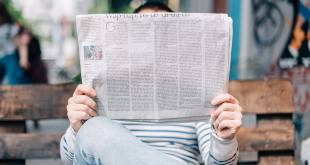 Comment utiliser les flux RSS pour faire sa veille marketing ?