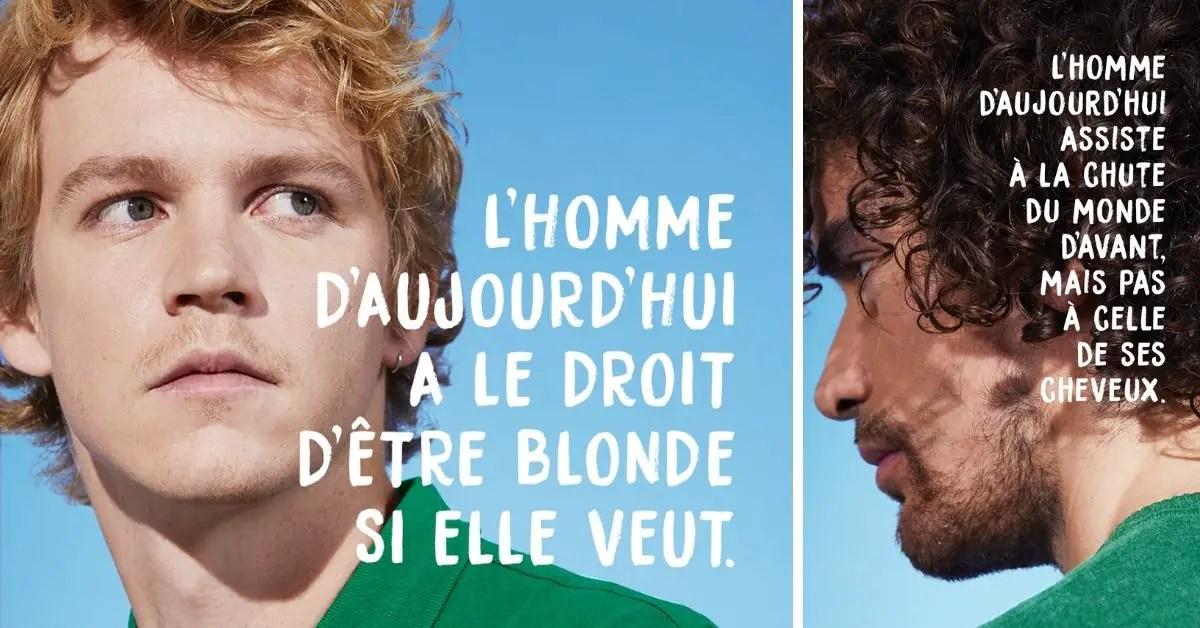 campagne-print-braisonic-hommes-cheveux