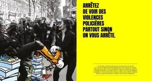 campagne-ddb-france-police