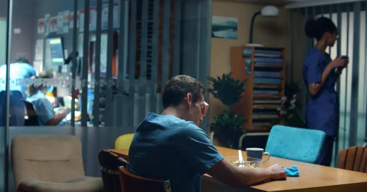 infirmiers-table-repas-pause