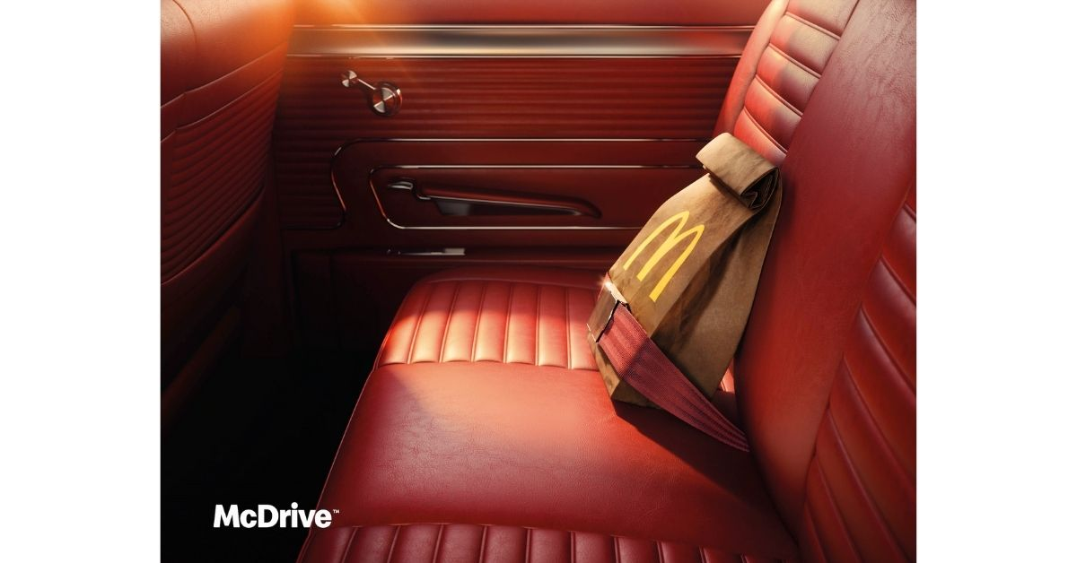 mcdrive-campagne-print