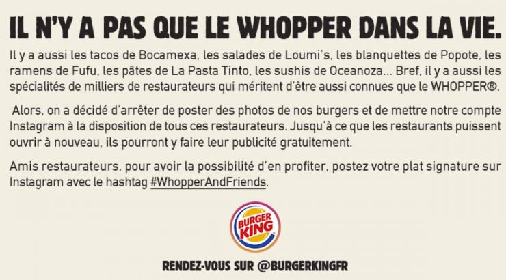 fond-beige-texte-burger-king-campagne
