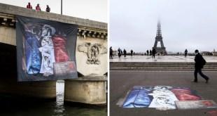 guerilla-campagne-armee-du-salut-VMLY&R-Paris