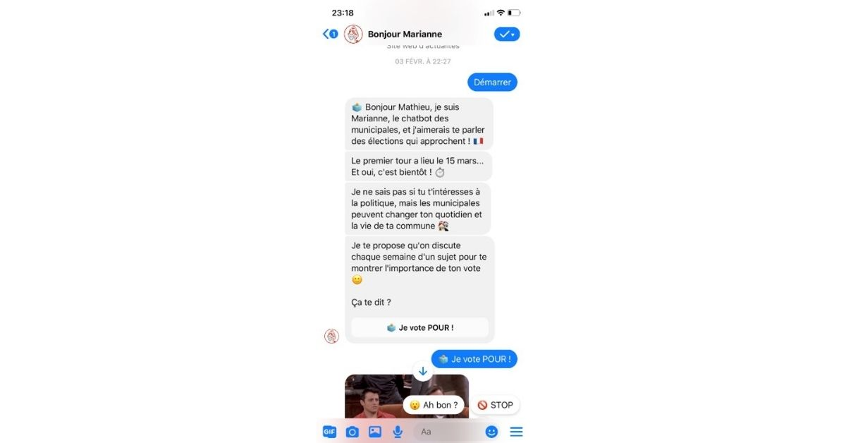 facebook-presse
