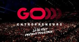 salon-go-entrepreneurs