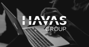 havas-group-e-commerce