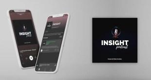 podcas-agences-insight