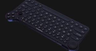 clavier-manette-switcheroo-noir