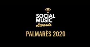 fond-noir-texte-or-social-music-awards-palmares-2020