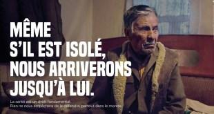 marcel-campagne-film-medecinsdumonde