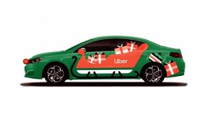 uber-campagne-marketing-noel