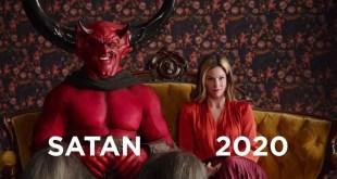 satan-pub-jupdlc