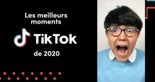 tiktok-etude-2020