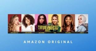 amazon-video-true-story-2