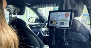 doohit-digicab-uber
