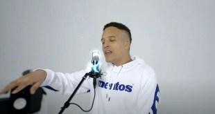 mentos-campagne-rap