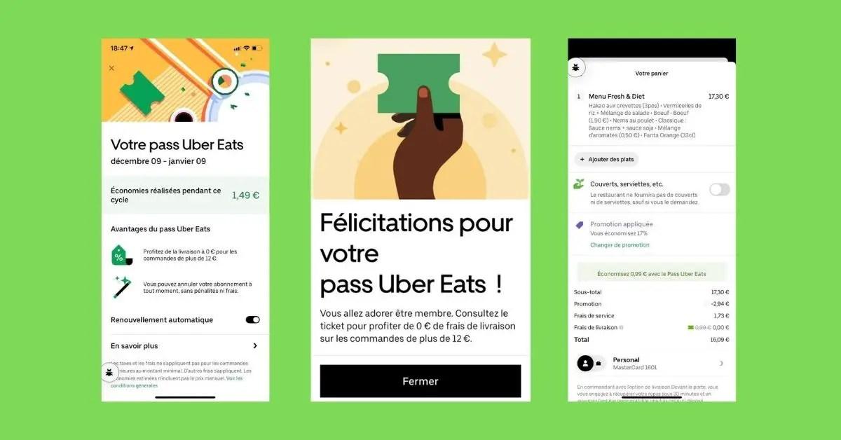 uber-eats-abonnement
