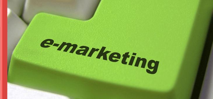 07 Ações Estratégicas do Marketing Digital