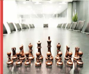 planejamento estratégico destaque