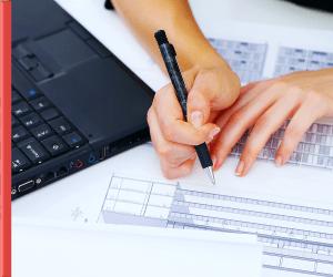 como fazer planejamento estratégico imobiliária