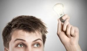marketing de conteúdo para marketing imobiliário