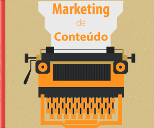 marketing de conteúdo marketing imobiliario destaque
