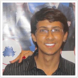 consultoria de marketing jaian bahia como se destacar dos concorrentes