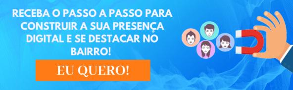 Receba o passo a passo para construir sua presença digital - Jaian Bahia - Marketing Digital em Recife